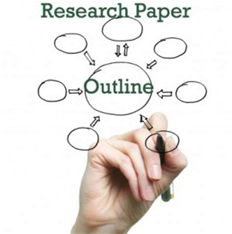 Free Sample Research Paper on Abortion CustomWritings