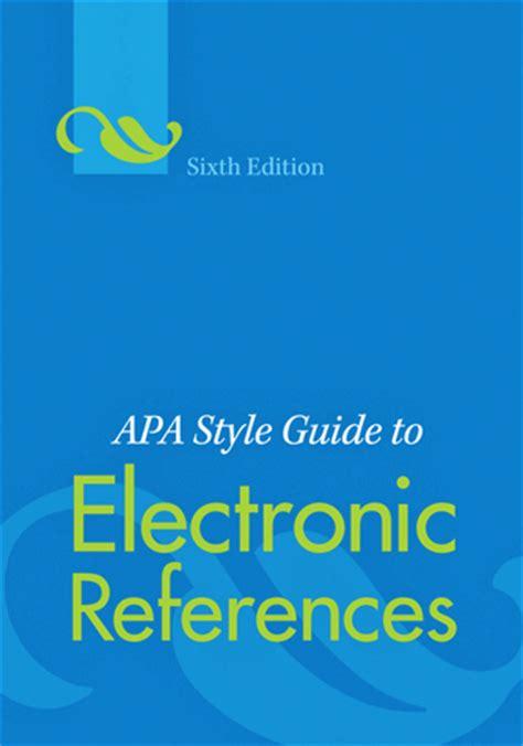 Research Guides: APA Sullivan University: Sample Paper