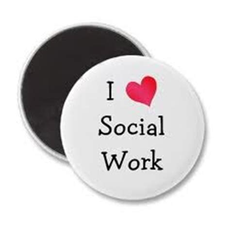 Social work grad school essays