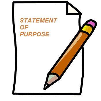 Personal Statement for Graduate School Essay Editing